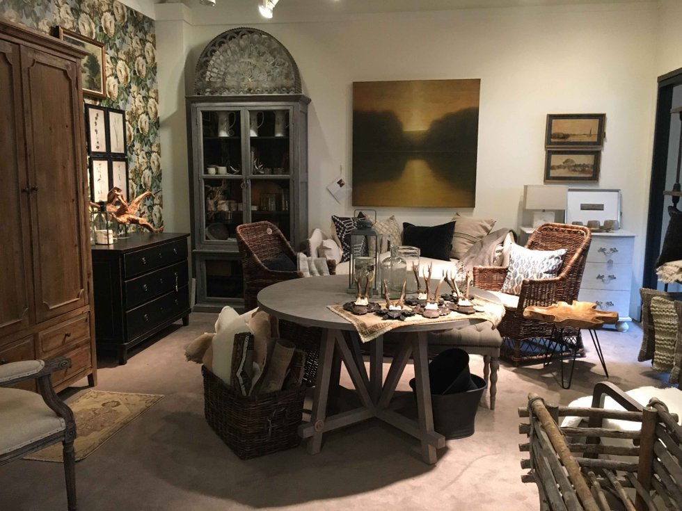 Designer Furniture Sale