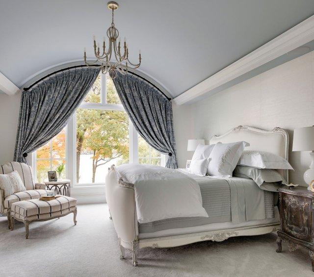 ASID-Master-Bedroom.jpg