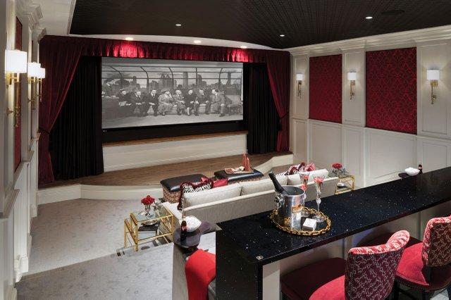 ASID-Theater.jpg
