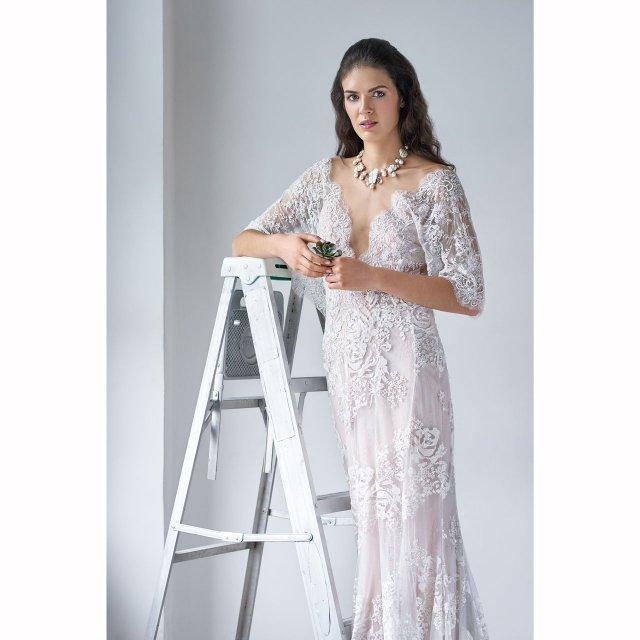 Marchesa-gown.jpg