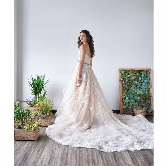 Martina-Liana-gown.jpg