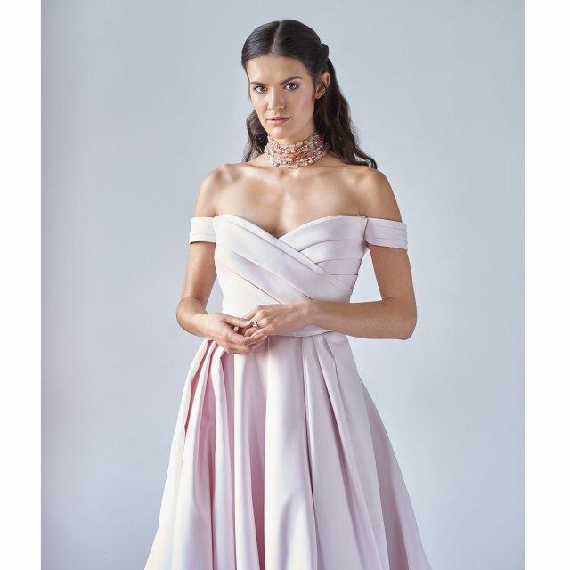Alyne-by-Rita-Vinieris-gown.jpg