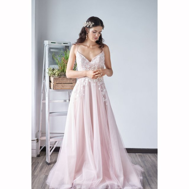 Blush-by-Hayley-Paige-gown.jpg