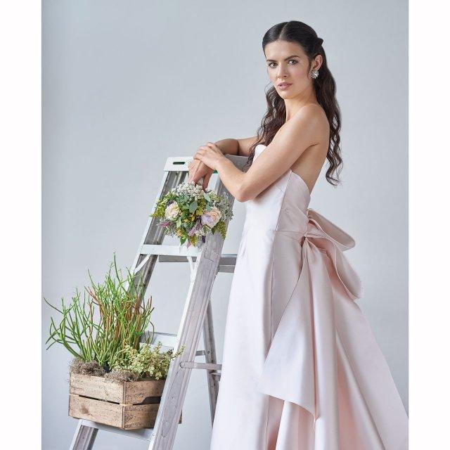 Rivini-by-Rita-Vinieris-gown.jpg