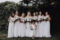 Samantha+Sam_bridesmaids.jpg