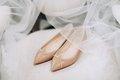 Samantha+Sam_shoes.jpg