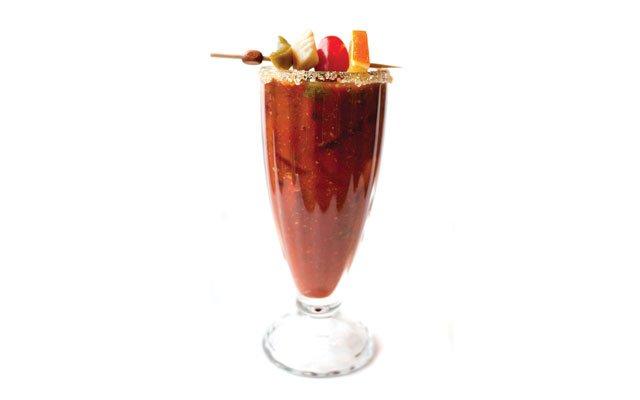 bk-drink-eatst_640s.jpg