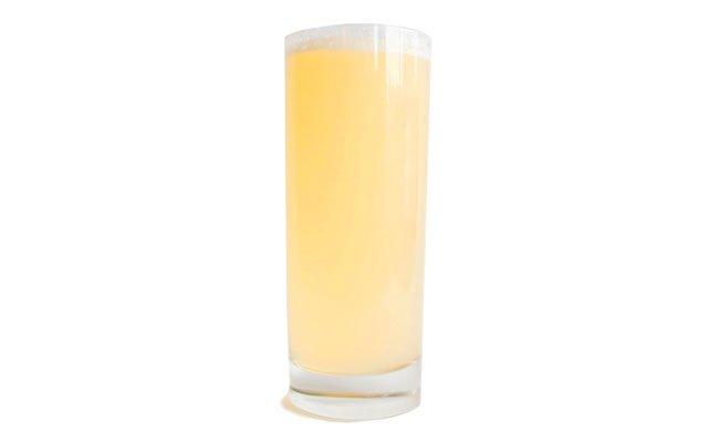 bk-drink-bachelor_640s.jpg