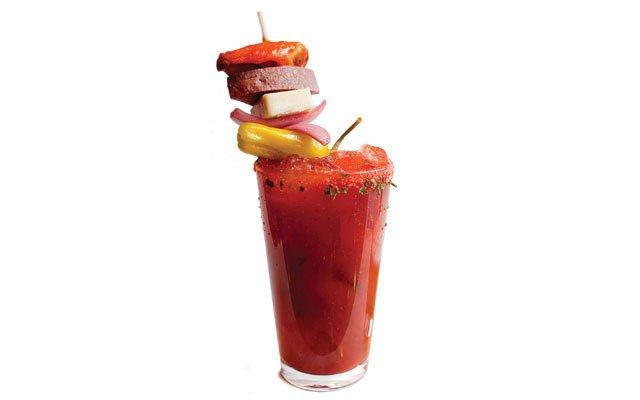 bk-drink-hautedish_640s.jpg