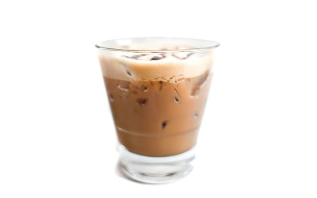 bk-drink-hppygnome_640s.jpg