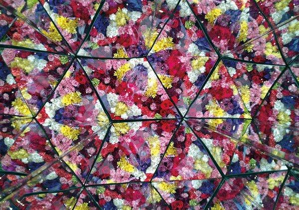 KolherDramm-Kaleidoscope-HGShow2018-aside