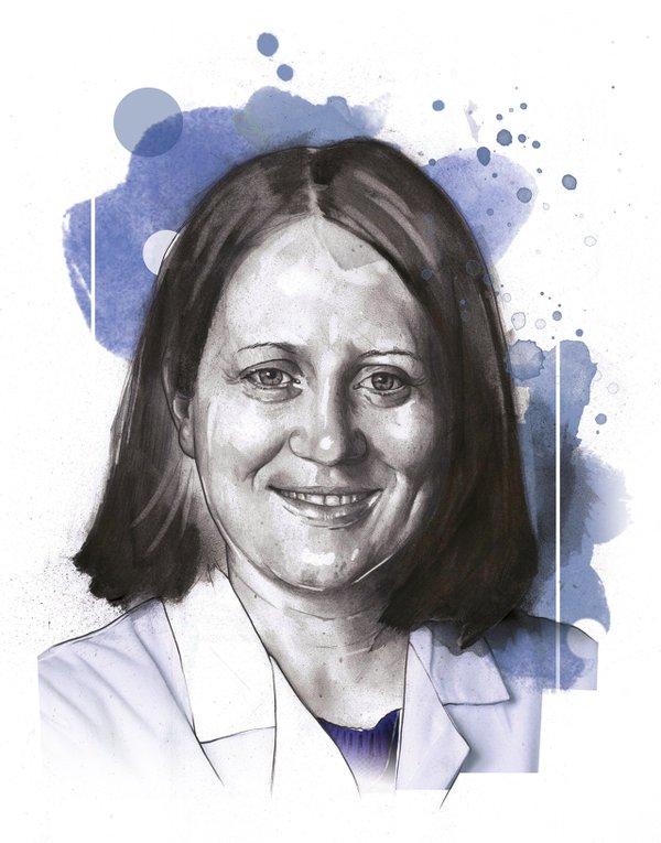 Dr-Megan-Shaughnessy.jpg
