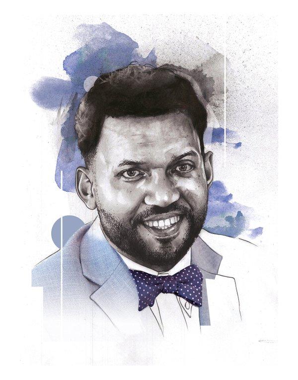 Dr-Nathan-Chomilo.jpg