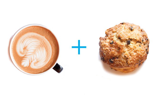 bk-coffee-bullrun_640s.jpg