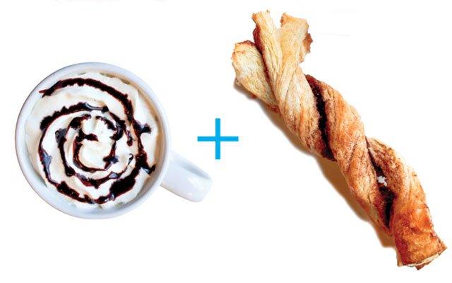 bk-coffee-dunnbros_640s.jpg