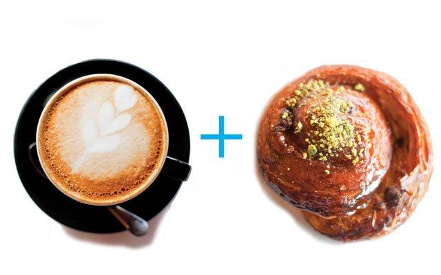 bk-coffee-rustica_640s.jpg