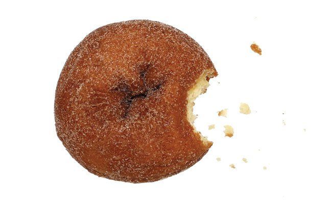 BK-donuts-bakerswife_640s.jpg