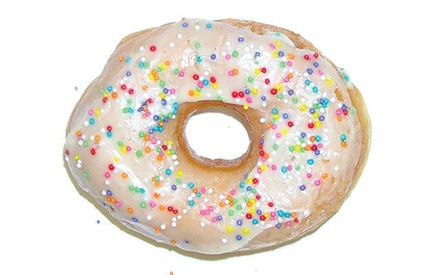 bk-donut-coop_640s.jpg