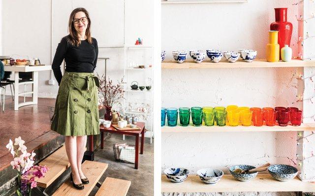 Susan-Brouilette-owner-of-Umei.jpg