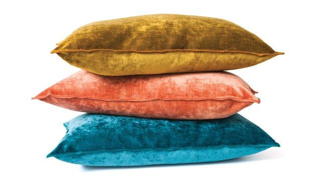 Umei-velvet-pillows.jpg