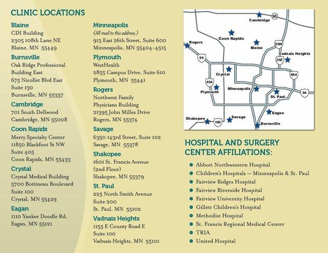 Scheduling map.JPG