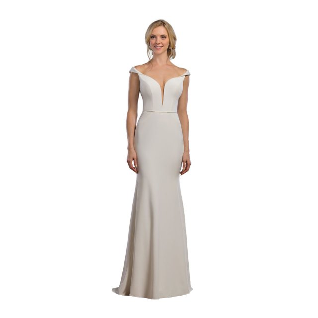 Bridal-Accents-gown.jpg