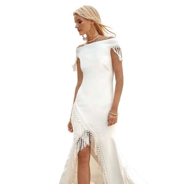 a&be bridal gown.jpg