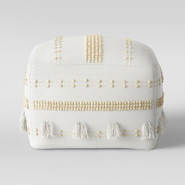 opalhouse story-lory pouf.jpeg
