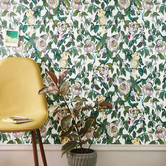 opalhouse-canary wallpaper.jpeg