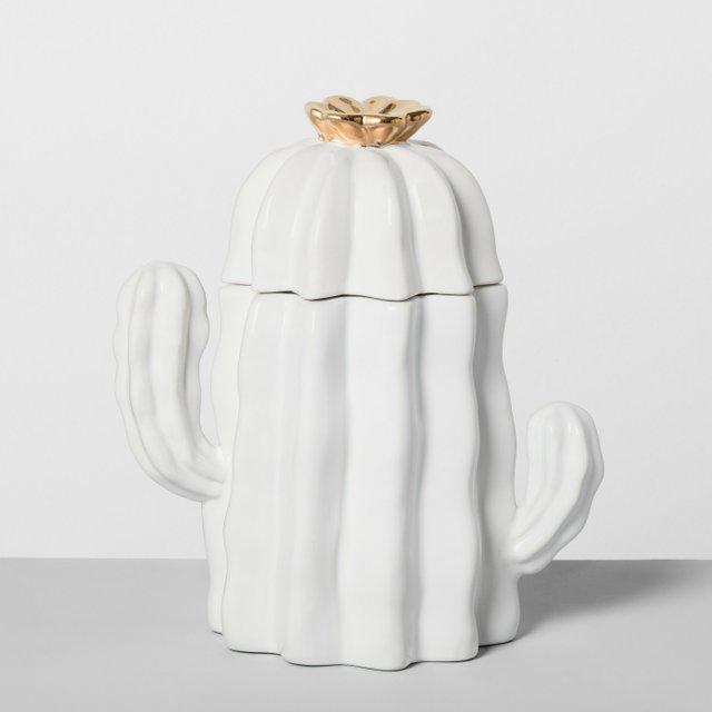 opalhouse-cookie jar.jpeg