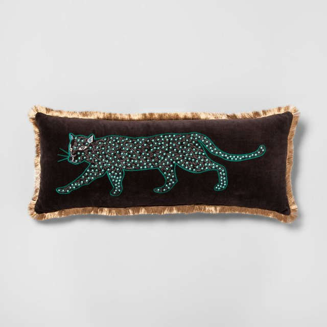 opalhouse-panther pillow.jpeg