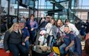 Fans-at-Twins-Game.jpg