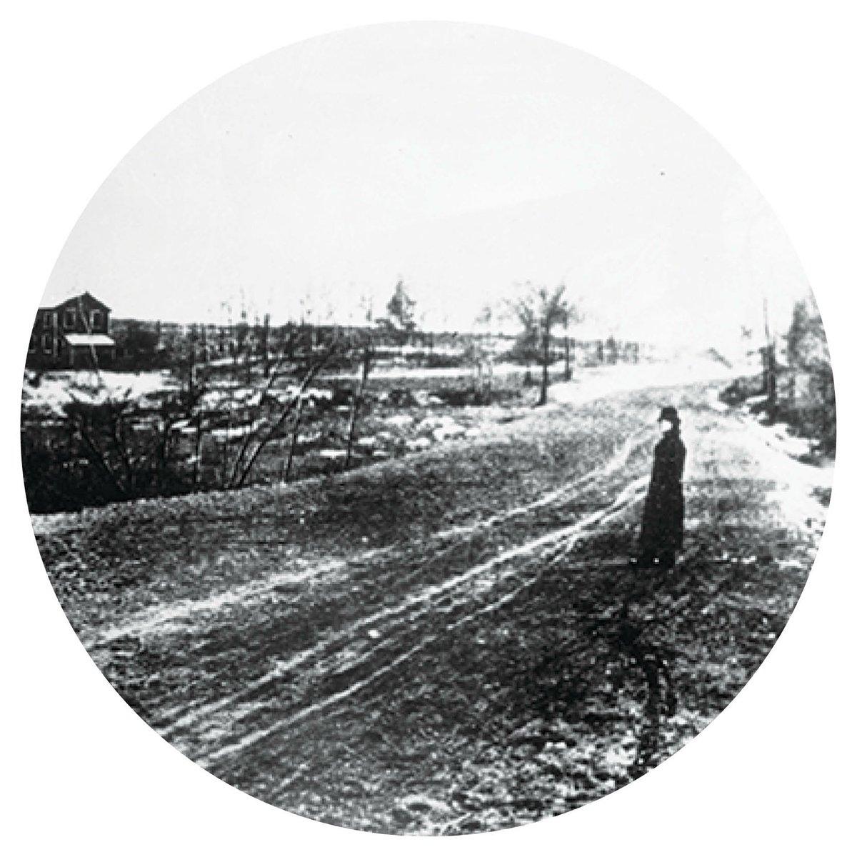 A Tour of a Forgotten Minneapolis Murder Scene - Mpls St Paul Magazine