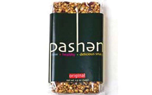 0213-Pashen_640s.jpg