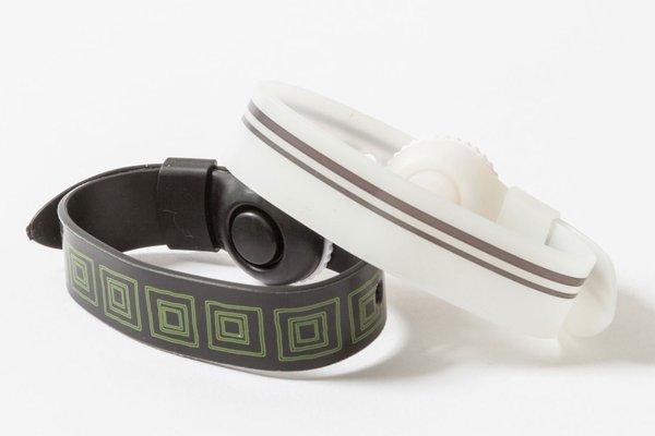 PSI Bracelets
