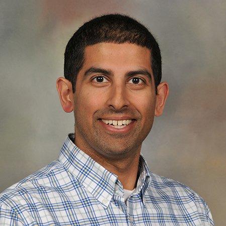 Dr. Shah_headshotweb.jpg