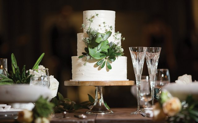 Maureen-Liam-cake.jpg
