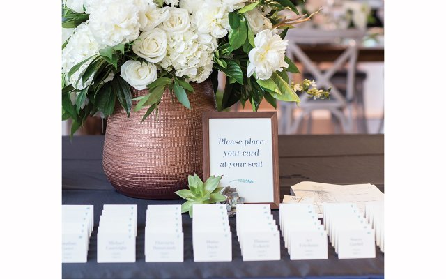 Maureen-Liam-place-cards.jpg