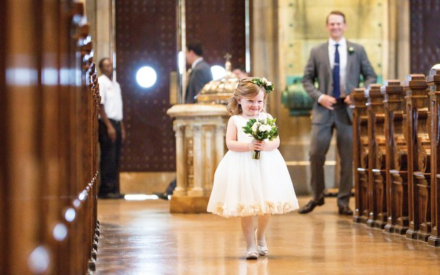 Maureen-Liam-flower-girl.jpg