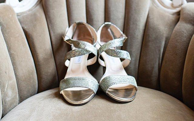 Maureen-Liam-shoes-on-velvet-chair.jpg