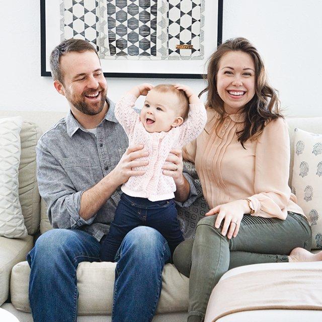 francois-family.jpg
