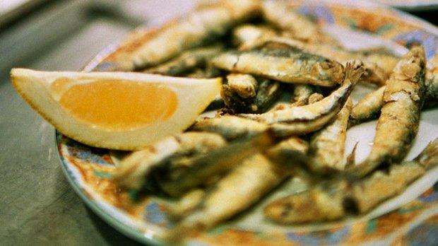 fried-sardines.jpg