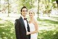 calhoun_beach_club_wedding_by_lucas_botz_photography_0087.jpg