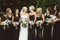 Erin Mahmood bridesmaids.jpg