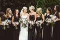 Erin Mahmood bridesmaids.jpg
