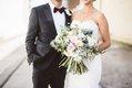 Erin Mahmood flowers.jpg