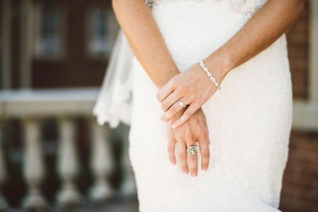 Erin Mahmood rings dress.jpg