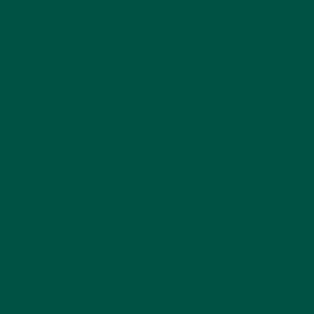 FIN_BrewCo_Crest_RGB_Green_R.png