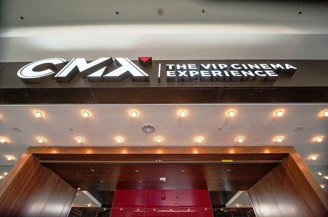 CMXMOA-Entrance2.jpg