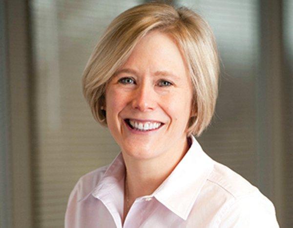 Amy Beacom / summit orthopedics